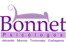 Psicólogos Murcia Alicante Cartagena
