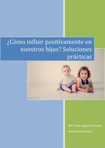 portada como influir positivamente en tus hijos